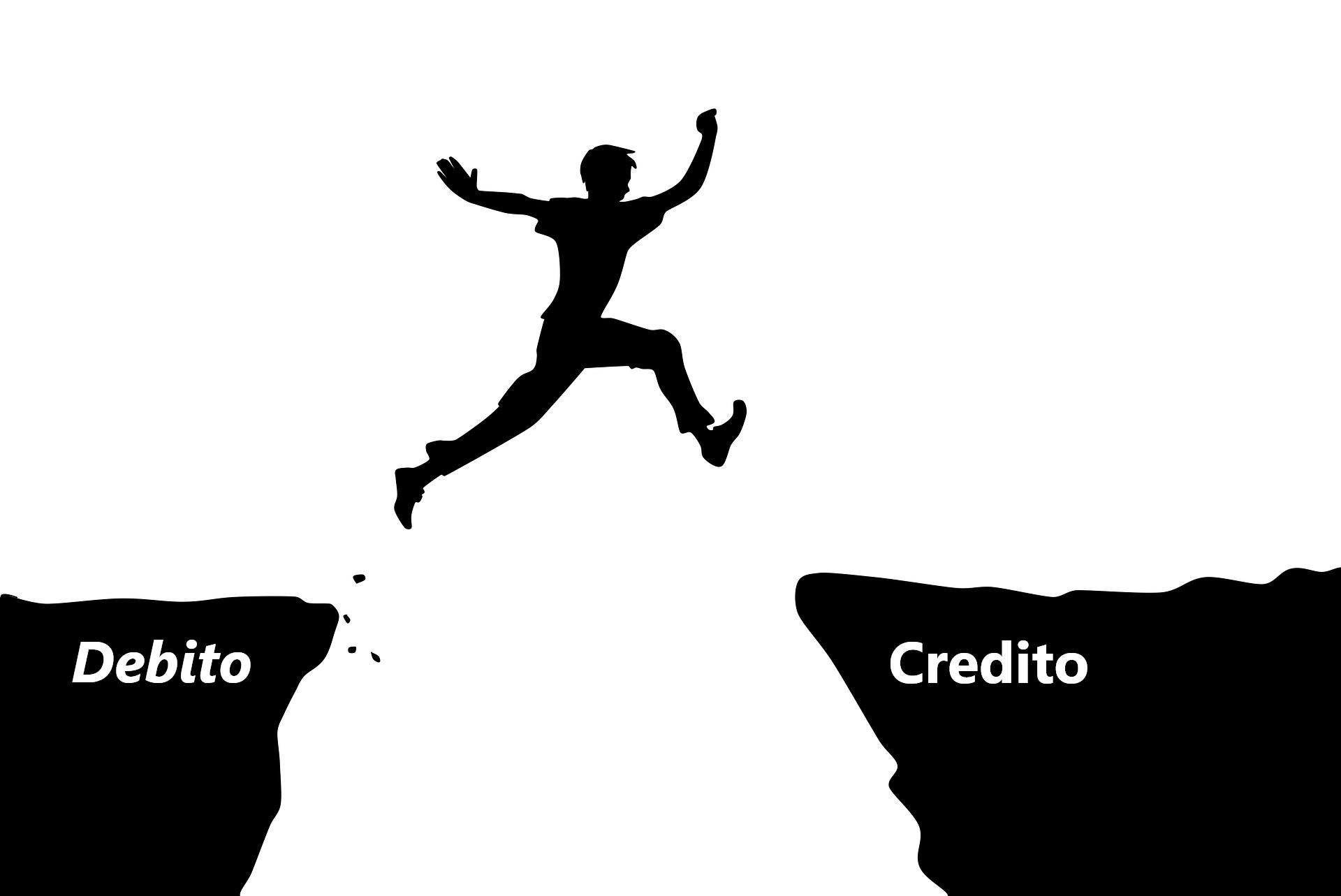 debito-credito